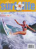 Surf Life for Women Fall 2003