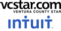 Ventura County Star, June 2009