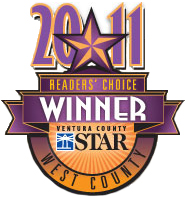 Ventura County Star 2011 Reader Awards: Best Gift Store