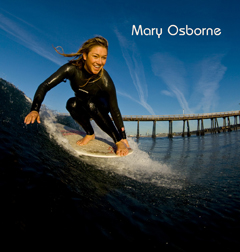 mary-five-vl-cover.jpg