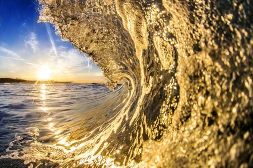 waterwaveprints-img_5937