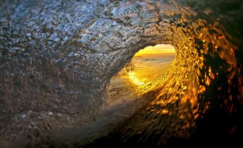 waterwaveprints-_mg_5220-99c