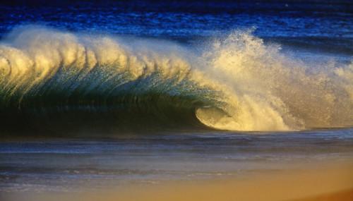 waterwaveprints-_mg_7092-2