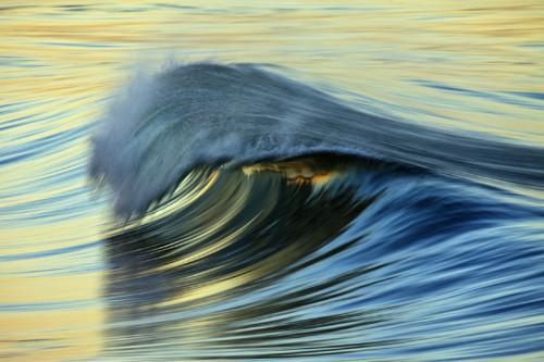 waterwaveprints-puu-0932