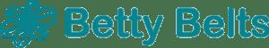 Betty Belts Logo