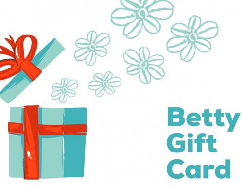 Give the Gift of Stoke & Smiles