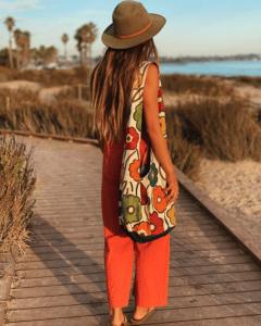 lifestyle beach bags