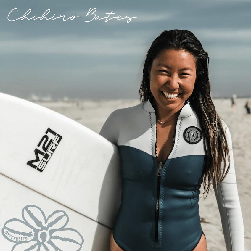 lifestyle surfing