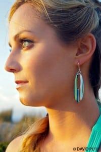 surfite ear rings